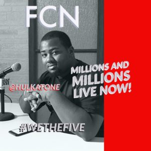 live-millions-and-millions