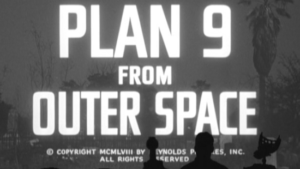mst3k-plan-nine-from-outer-space-626x310