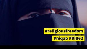 2a-niqab-pic