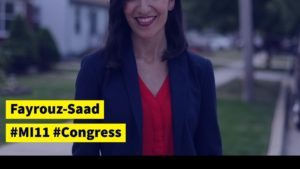 5-muslim-runing-for-congress