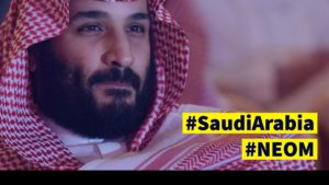 7-saudi-crown-prince