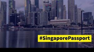 9-singapore-passport