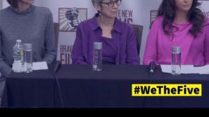 1-trump-accusers-press-conference