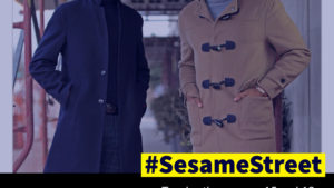 10-brothers-sesame-street