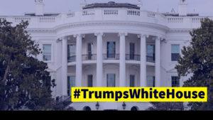 2-white-house-updates