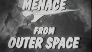 menace_from_outer_space_title
