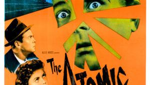 the-atomic-man