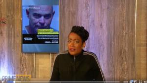 screen-shot-2018-01-22-at-7-58-15-pm