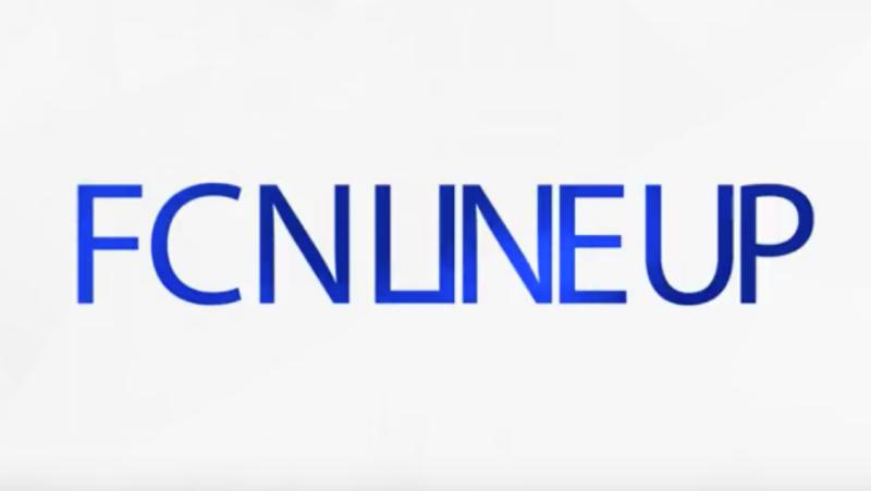 fcn-line-up-16_9